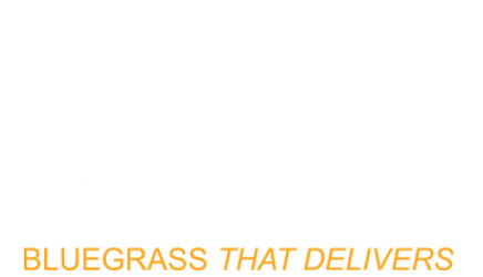 Local Freight